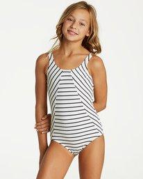 a6eefd521d Girls' Swimwear and Bathing Suits | Billabong