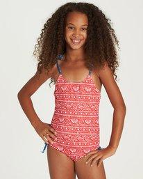 30207e4ac38 Girls' Swimwear and Bathing Suits | Billabong