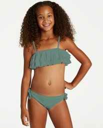 e8aeb5f127 Girls' Swimwear and Bathing Suits | Billabong