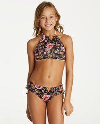03df7f891e Girls' Swimwear and Bathing Suits | Billabong