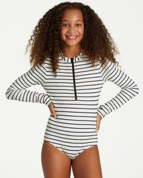 eb8563964dfc9 Girls' Swimwear and Bathing Suits | Billabong