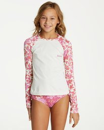 b3e13b92 Girls' Swimwear and Bathing Suits | Billabong