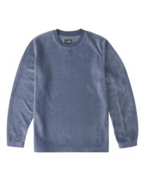 Furnace - Fleece for Men  Z1FL51BIF1