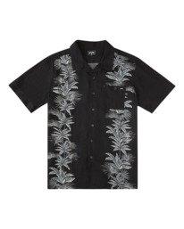 Sundays Vacay - Short Sleeve Shirt for Men  Z1SH23BIF1