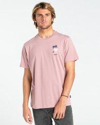 Paradise Lost - T-Shirt for Men  Z1SS32BIF1
