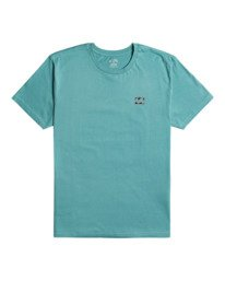 Surf Report - T-Shirt for Men  Z1SS36BIF1