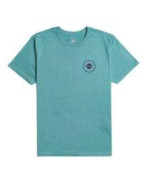 Holey Moley - T-Shirt for Men  Z1SS57BIF1