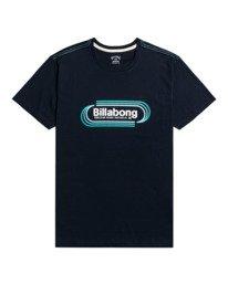 Road Stop - T-Shirt for Men  Z1SS79BIF1