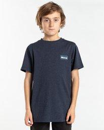 Walled - T-Shirt for Boys  Z2SS17BIF1