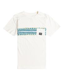 Spinner - T-Shirt for Boys  Z2SS24BIF1