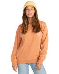 Sun Season - Sweatshirt for Women  Z3CR04BIF1