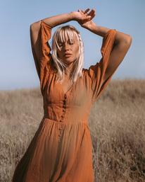 Beach House - Dress for Women  Z3DR11BIF1