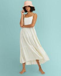 Tropic Haze - Maxi Dress for Women  Z3DR52BIF1