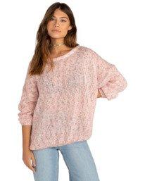 Bright Lights - Sweatshirt for Women  Z3JP22BIF1
