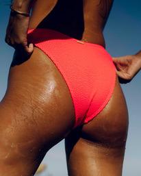 Summer High Havana - Skimpy Coverage Bikini Bottoms for Women  Z3SB28BIF1