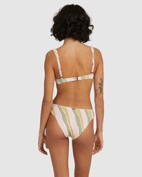 Babewave Bondi - Bikini Bottoms for Women  Z3SB47BIF1