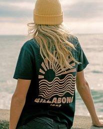 Mellow Mood - T-Shirt for Women  Z3SS23BIF1