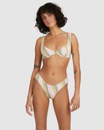 Babewave Chloe Bralette - Bikini Top for Women  Z3ST45BIF1