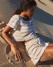 Breeze - Shorts for Women  Z3WK39BIF1