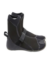5mm Furnace - Split Toe Wetsuit Boots for Men  Z4BT25BIF1