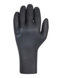 3mm Absolute - Wetsuit Gloves for Men  Z4GL11BIF1
