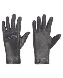 2mm Pro Dipped - Wetsuit Gloves for Men  Z4GL20BIF1