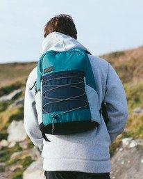 Axis - Backpack for Men  Z5BP12BIF1