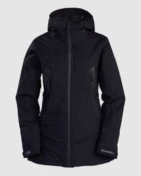 Trooper SYMPATEX® - Snowboard/Ski Jacket for Women  Z6JF22BIF1