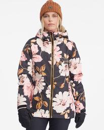 Sula - Snowboard/Ski Jacket for Women  Z6JF25BIF1
