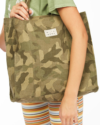 Handle It - Beach Bag for Women  Z9BG16BIF1