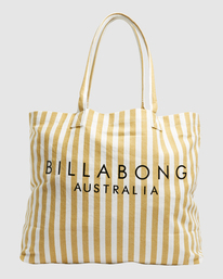 Babewave - Beach Bag for Women  Z9BG22BIF1