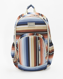 Roadie 31 L - Large Backpack for Women  Z9BP07BIF1
