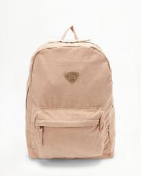 School's Out 31 L - Large Backpack for Women  Z9BP11BIF1