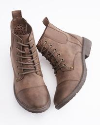 Willow Way - Work Boots for Women  Z9OO10BIF1