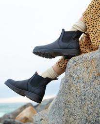 Tahoe - Work Boots for Women  Z9OO12BIF1