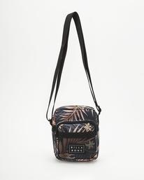 Pass - Shoulder Bag for Women  Z9TV01BIF1