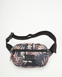 Don't Stop - Bum Bag for Women  Z9TV02BIF1