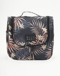Travel Beauty - Toiletry Bag for Women  Z9TV03BIF1