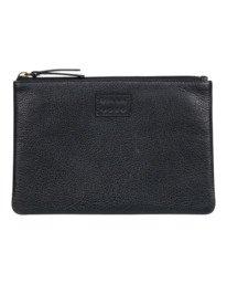 Leather - Purse for Women  Z9WL07BIF1