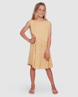 4EVER SUN DRESS  5503462