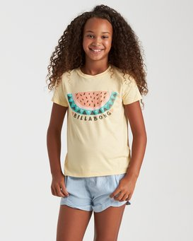 SUMMER TREAT TEE  5508001