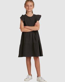 TRIXIE DRESS  5517463