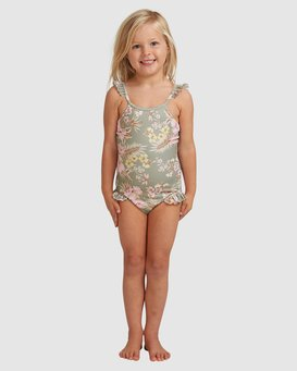 LOLA ONEPIECE  5517701