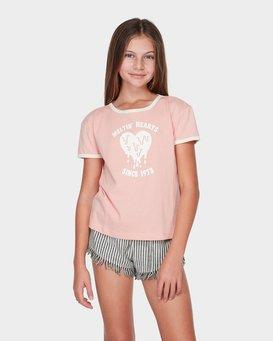 MELTIN' HEARTS RI  5595002