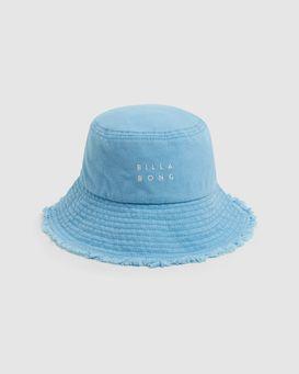 SUNDAY HAT  5603305