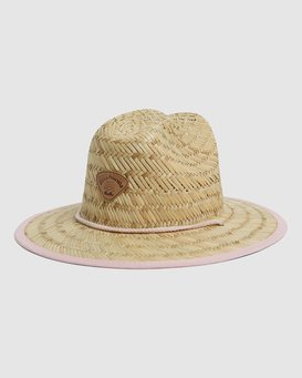BEACH DAYZ HAT 6 PACK  5603308