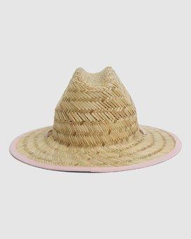 BEACH DAYZ HAT  5603308
