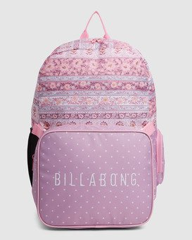 ORCHID HAZE BACKPACK  5604005