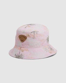 SWEET SUN HAT  5604302