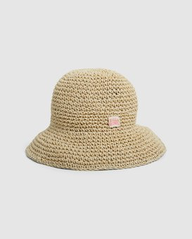 LITTLE DUNES HAT  5604309
